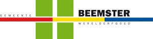 logo-gemeente-beemster