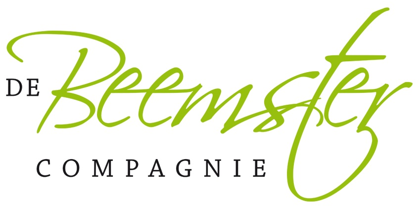 logo_beemstercompagnie