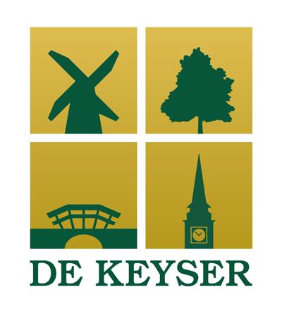 Logo-keyser-kleurverloop