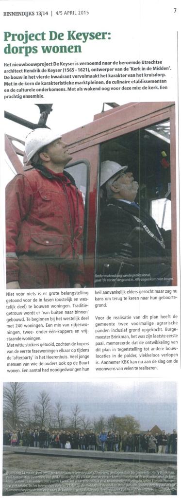 1ste_paal_Binnendijks_542015